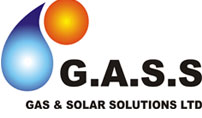 G.A.S.S LTD