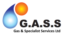 G.A.S.S LTD